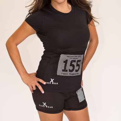 Womens-black-running-shirt-2