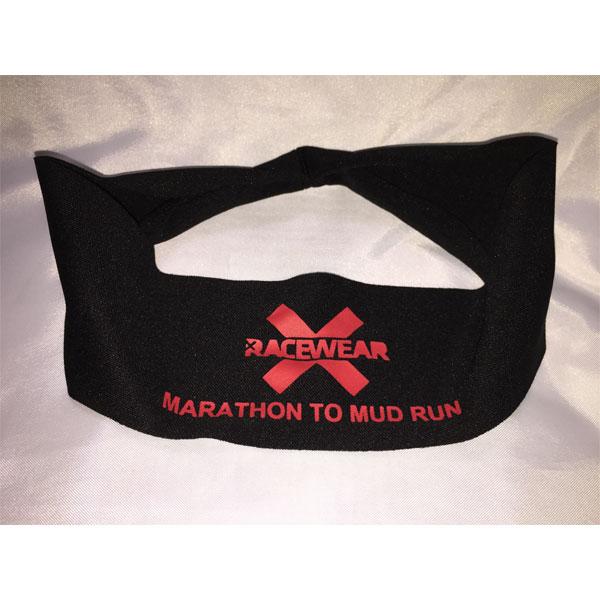 X Racewear Clima-Tec Headband