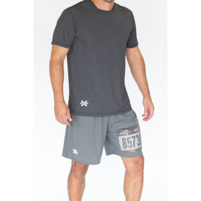 mens-zipper-short-with-race-bib-pocket-grey-2