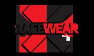 XRacewear Shop