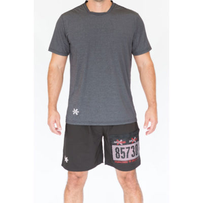 mens-running-shorts-with-velcro-bib-protector-pocket-in-black-4